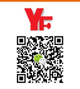 新乡雷竞技app手机版维信沟通