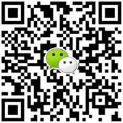 雷竞技app手机版微信公众号