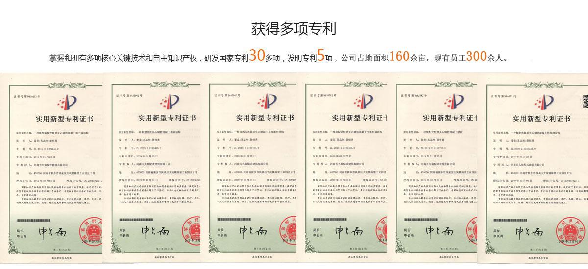 雷竞技app手机版专利