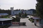 河南雷竞技app手机版建材有限公司清洁